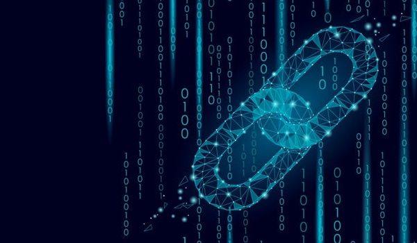 """Ho coniato un nuovo termine """"secureless blockchain"""""""