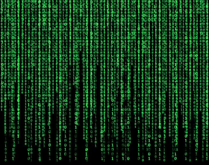 Alfabetizzazione informatica nel settore AEC