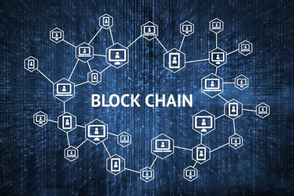 L'(in)utilità della Blockchain nel BIM – grinch mode