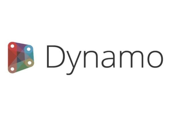 Test di Generative Design con Dynamo e Python