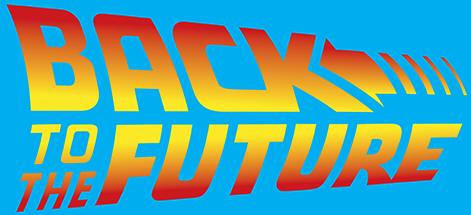 BIM – Back to the future