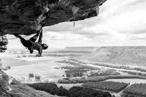 BIM e free climbing – cosa hanno in comune?